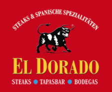 Eldorado Steakhouse Berlin